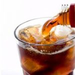 اضرار المشروبات الغازية على القلب