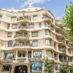 أهم الأماكن السياحية في برشلونة - 371588