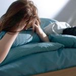 مخاطر اضطراب النوم بعد الولادة