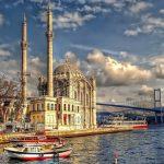 أفضل خمسة فنادق في اسطنبول مناسبة للاطفال والعائلات