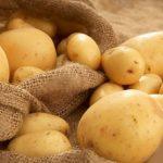 فوائد البطاطا لمرضى ضغط الدم