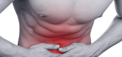 1abb357d4 هل التهاب البروستاتا يؤثر على الانتصاب ؟ | المرسال