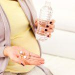 السيتالوبرام أثناء الحمل يسبب تشوهات خلقية للأجنة