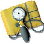 ماهو افضل وقت لقياس ضغط الدم ؟