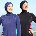 ترحيب الأمم المتحدة بتعليق حظر ارتداء البوركيني في فرنسا
