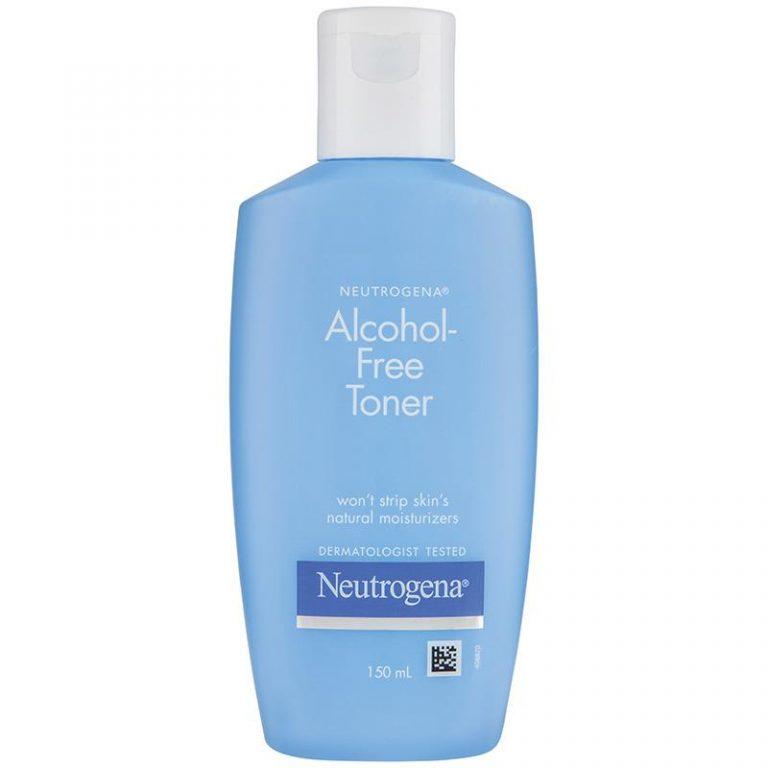 تونر-نيتروجينا-Neutrogena-Alcohol-Free-Toner-768x768