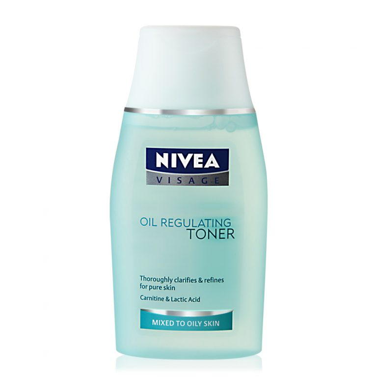 تونر-نيفيا-Nivea-Visage-Oil-Regulating-Toner-768x768