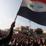 جذور الانقسام الطائفي في العراق