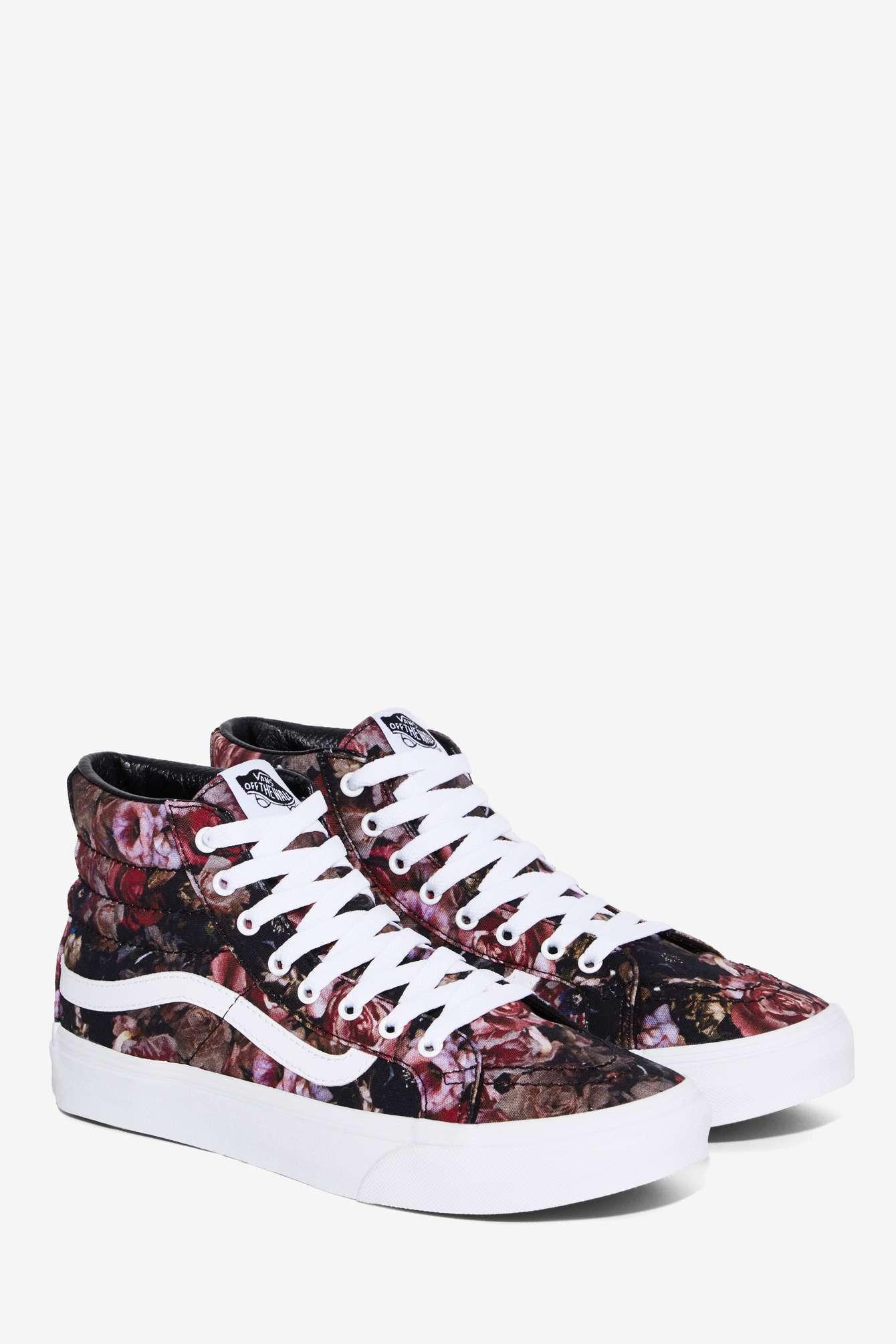 521fa6e15 أحذية رياضية في غاية الأناقة 2017   المرسال
