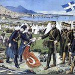 ما هي دول البلقان ؟ واسباب حرب البلقان