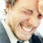 حساسية الأسنان من الماء البارد