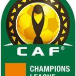 تعرف على الفرق الأربعة بنصف نهائي دوري الأبطال الأفريقي