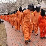 حقائق لا تعرفها عن معتقل غوانتانامو