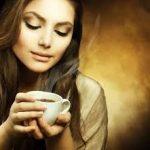 دراسة : شرب القهوة يوميا يحميك من سرطان الثدي