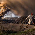 مسابقة ناشيونال جيوغرافيك 2016 بالصور