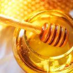 فوائد العسل للقلب وضغط الدم