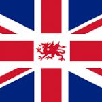 كم عدد سكان بريطانيا ؟