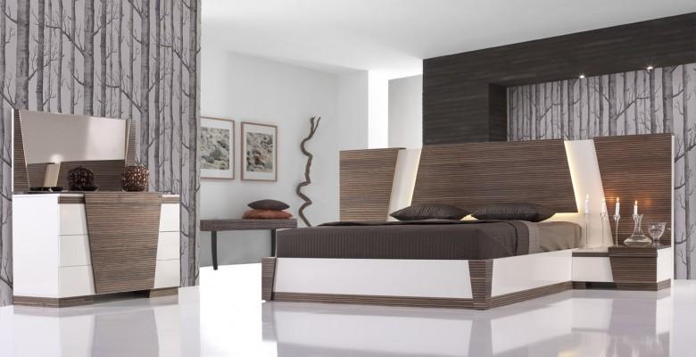 غرف نوم تركي مميزة