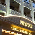 أفضل فنادق مدينة يلوا التركية