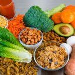 فوائد البوتاسيوم للجسم