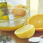 فوائد الليمون لعلاج حصوات الكلى