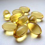9 فوائد مذهلة لفيتامين e