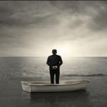 كيفية التغلب على الاحساس بالوحدة