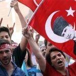 كيف تحولت تركيا الى العلمانية