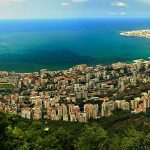 كيف تشكلت دولة لبنان ؟