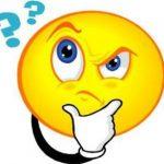 ماهو يوم البارحة إذا كان يوم الإثنين سيكون في غضون يومين ؟