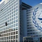 متى تأسست محكمة العدل الدولية ؟