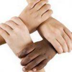 معاناة الأقليات العرقية في بريطانيا من التفرقة العنصرية