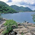 تقرير عن دولة مالاوي بالصور