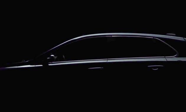 قوة المحرك والاداء للسيارة هيونداي i30 2017