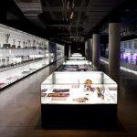 Barcelona FC Museum - 371574