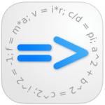 أفضل تطبيقات الآلة الحاسبة للآيفون والآيباد