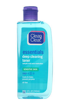 Deep-Cleaning-Astringent