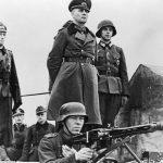 حقائق لا تعرفها عن الحرب العالمية الثانية