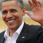 أفلام سينمائية تجسد شخصية الرئيس الأمريكي باراك أوباما
