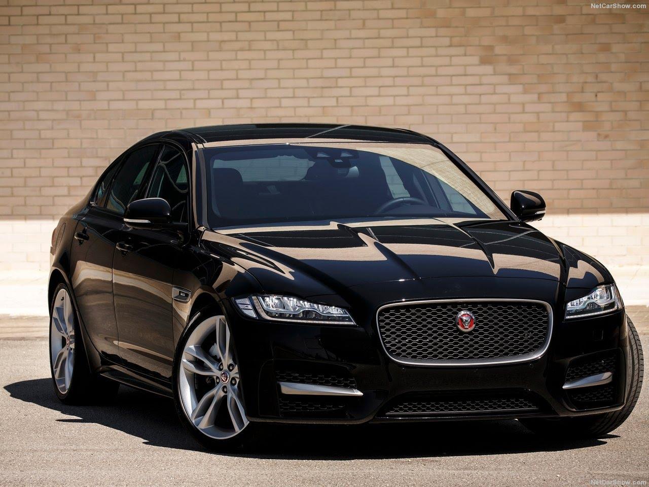 Jaguar Car For Rent In Bangalore