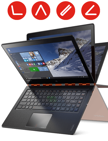 Lenovo-Yoga-900-win10