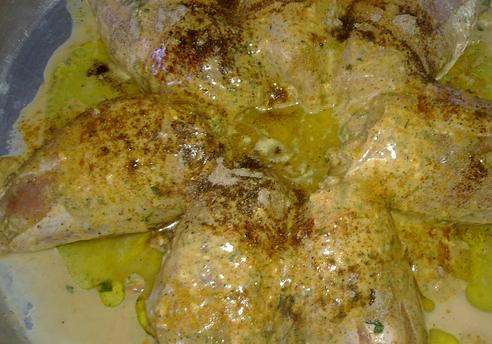 طريقة الموزة التركية بالصور Meat-turkey-dish.png