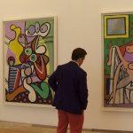 Picasso Museum - 371583