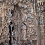 Sagrada Familia (continued) - 371584