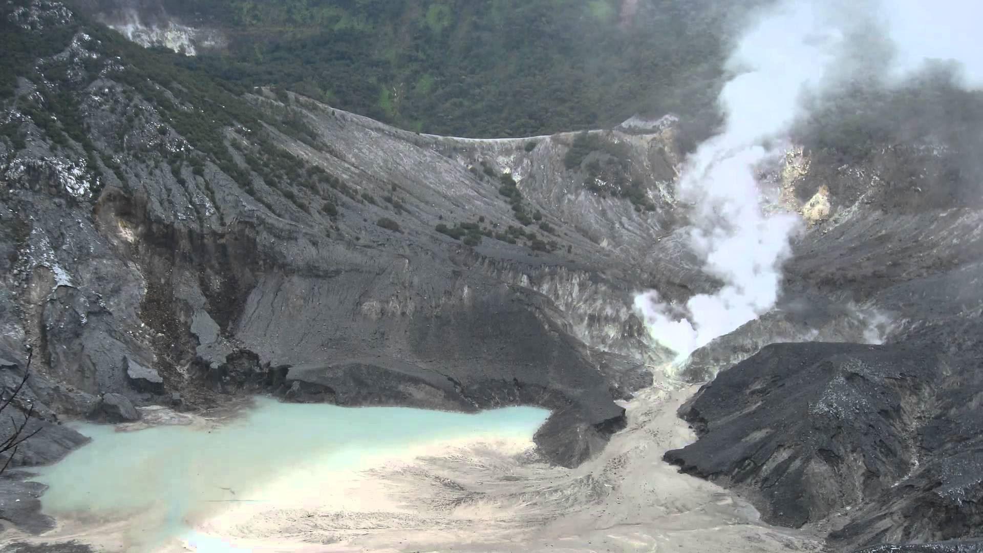 ойын вулкан тегін абзяндар