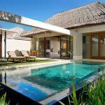 أهم المنتجعات السياحية في جزيرة بالي