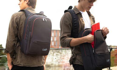 كيفية شراء حقيبة الظهر المناسبة لكي,طرق bag2.jpg