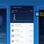 أفضل تطبيقات مراقبة استهلاك الهاتف للانترنت