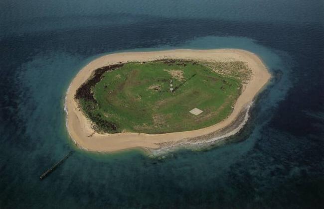 معلومات عن جزيرة أم النمل om-el-naml.jpg