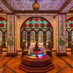 أفضل المطاعم الموجودة بالكويت
